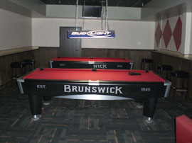 Billiards Photo2