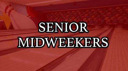 Senior Midweekers logo