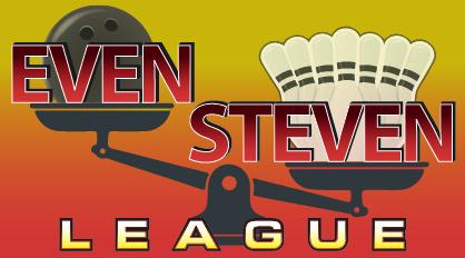 Even Steven logo
