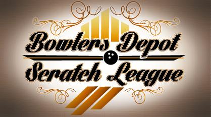 Bowler's Depot