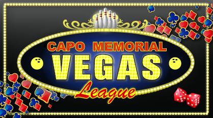 Capo Memorial