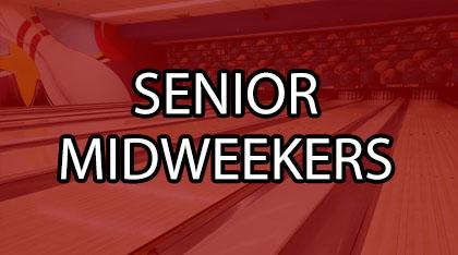 Sr Midweekers