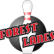 Forest Lanes