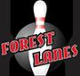 Forest Lanes Logo