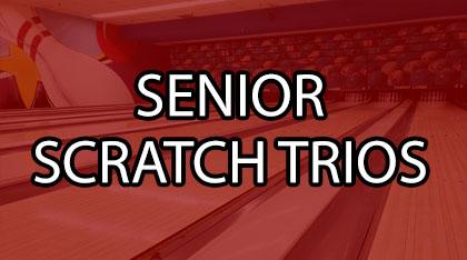 Sr Scratch Trios